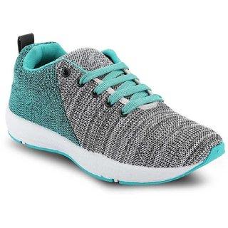 Birde Men Sports Shoes