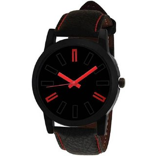 TRUE CHOICE NEW BRANDED AND SUPER FAST WATCH FOR MEN WITH 6 MONTH WARRNTY