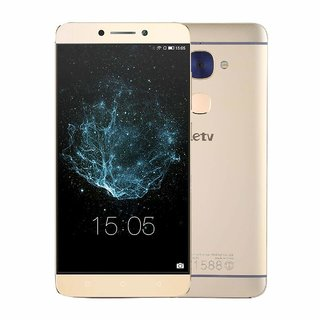 LeEco Letv 2s-Used Phone-Good Working Condition