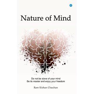 Nature of Mind