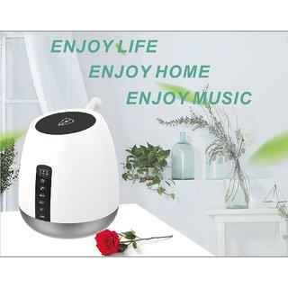 Tiitan Bluetooth Speaker/ DY50