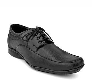 690745bd646dab Formal Shoes For Men - Buy Men's Formal Shoes Online at Great Price ...