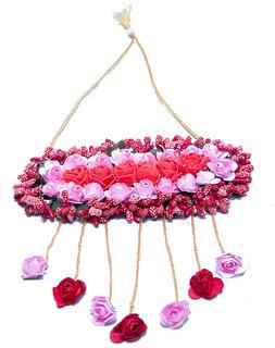 Choker Flower Jewellery