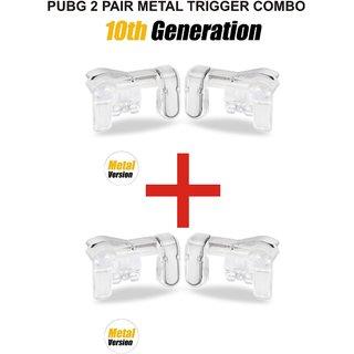 Buy Tech Gear Sports Watch M3 Smart Band Waterproof Heart