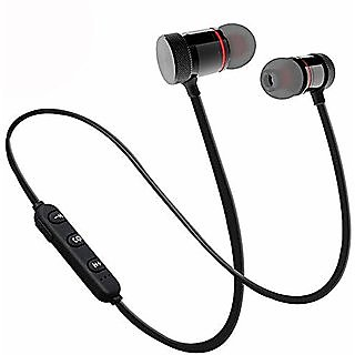 Sports Bluetooth Handsfree