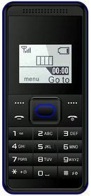 I KALL K70 1.4 inches(3.56 cm) Single Sim 600 Mah Battery Feature Phone