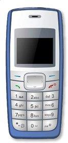 I KALL K75 14 Inch Display Single Sim Feature Phone