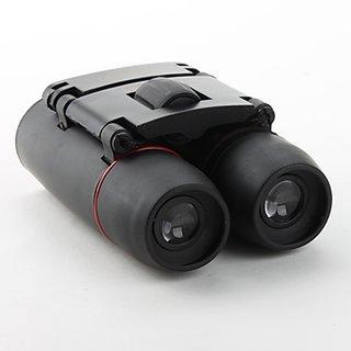30x60 Day Night Vision Zoom Binoculars Telescope 126m-1000m Camping