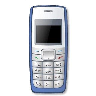 I KALL K75 14 inches Single Sim Feature Phone