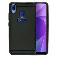 buy online a13b7 1032c Style Case Silicon Soft Back Cover Cases For Micromax YU Yunique ...