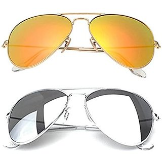 HH Women's Men's Boy's  Girl's Sunglasses