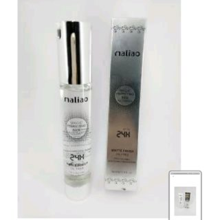 Maliao perfecting face primer