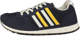 Goldstar New Latest Gd Range Blue Running Shoes And Training Shoes For Mens