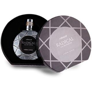 Armaf Radical Eau De Parfum (EDP) Perfume
