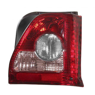 Tail light assembly for Maruti 800 type-3 Right hand side(Driver side)