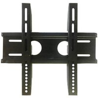 AKS Universal Wall Mount Stand For 14 inch To 32 inch LCD  LED TV Fixed TV Mount Fixed TV Mount