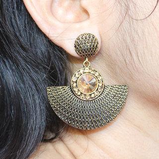 spero Designer earrings