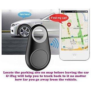 Fleejost Gps trcecer GPS Tracker
