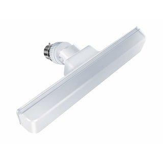 Eveready Linear 65K Baser B22 10-Watt LED Lamp (White)