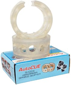 Auto Cue Coil Spring Buffer Size D