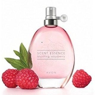 Avon Blushing Raspberry EDT