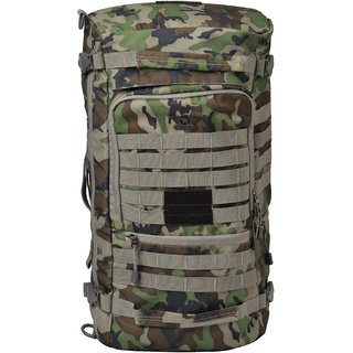 F Gear Military Garrison 36 Liters Rucksack Backpack
