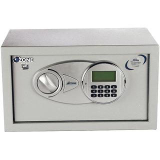 Ozone Electronic Safe - Tusker 10