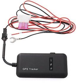 Buy GPS Tracker & Navigation Online - Upto 51% Off | भारी छूट