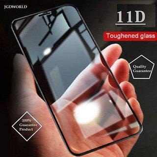 MM Tempered glass for Motorola Moto G5 S Plus