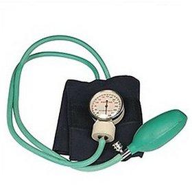 aneroid sphygmomanometer Dial type Blood Pressure Monitor