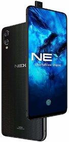 Vivo Nex 128 Gb 8 Gb  Ram Refurbished Mobile Phone