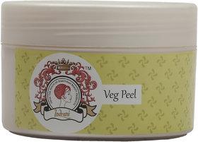 Indrani Veg Peel 300 gm