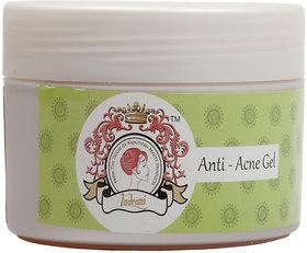 Indrani Anti Acne Gel 300 gm