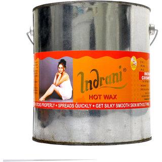 Indrani Hot Wax 5 kg