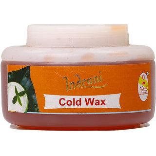 Indrani Cold Wax 250 gm