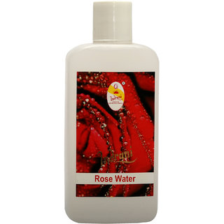 Indrani Rose Water 500 ml