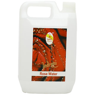 Indrani Rose Water 1 litre