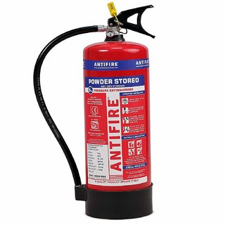 Map 90 Fire Extinguisher.Antifire 9 Kg Abc Type Fire Extinguisher Map 90