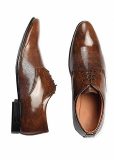 77380c3b33507 Formal Shoes For Men - Buy Men's Formal Shoes Online at Great Price ...