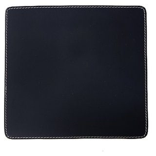 Game -mouse pad Gentle comfortable mouse mats custom