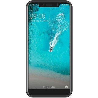 ivoomi Innelo V103 2 GB 16 GB  Midnight Black, 16  GB    2  GB RAM