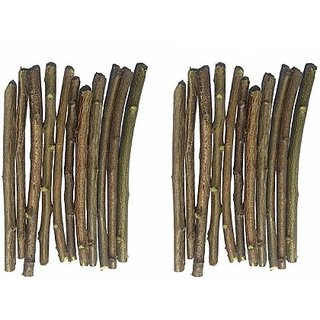 Neem Chew Sticks
