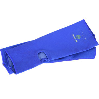 Longlife AnkleSupportMultiColorLarge