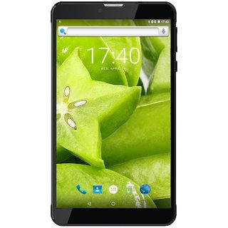 Smartbeats N5 - 7 inch with Wi-Fi+4G Tablet 1GB-8GB Black