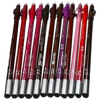 ADS Lip Liner Set of 12
