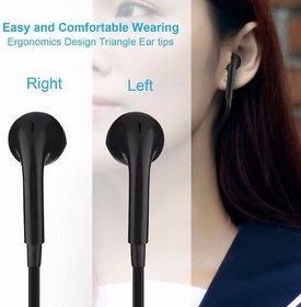 Black cat Wireless Headset headphone V4.1 Sport Earphone in Ear Headset Wth Mic For All Androdid mobile