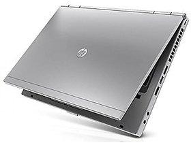 Buy Refurbished Laptops Online - Upto 53% Off   भारी