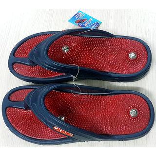 acupressure sandal