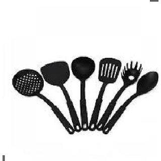 Set of 6 Kitchen tools set