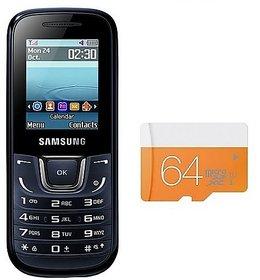 Ios Rom For Samsung J1